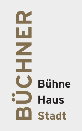 BüchnerBühne Riedstadt e. V.