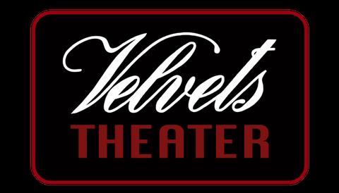 Velvets Theater gGmbH